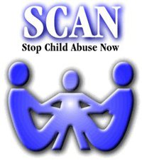 Please Visit the SCAN Website!