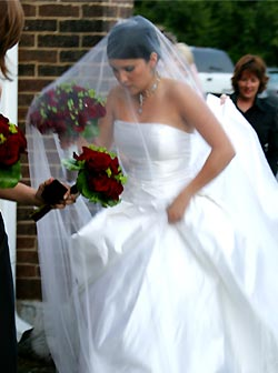Image Result For Wedding Songs